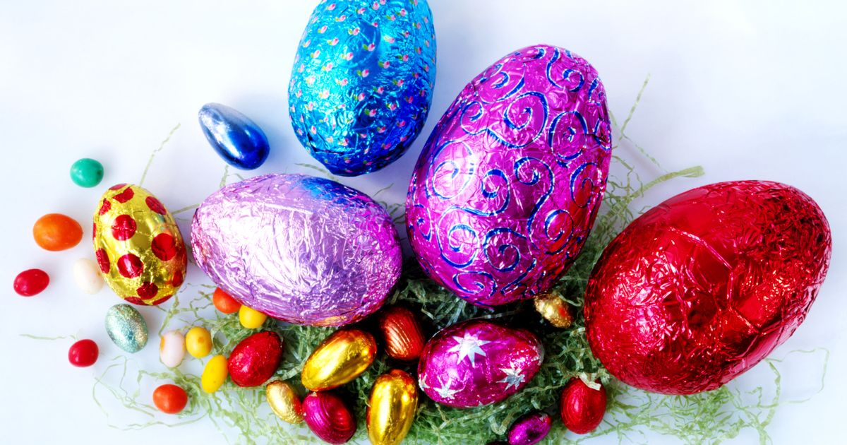 Easter by SMC Coach Hire