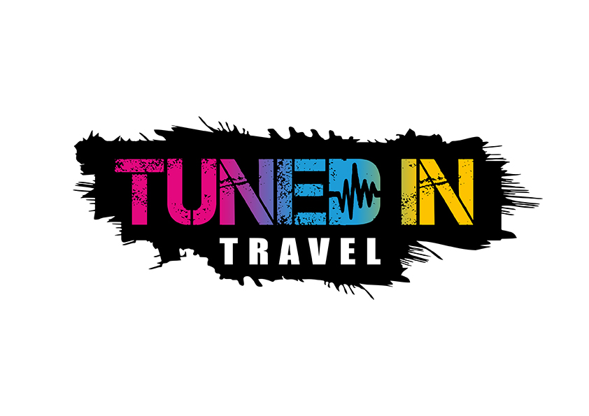 SMC Coach Hire announces the launch of Tuned in Travel. Convenient and affordable transport for festival-goers