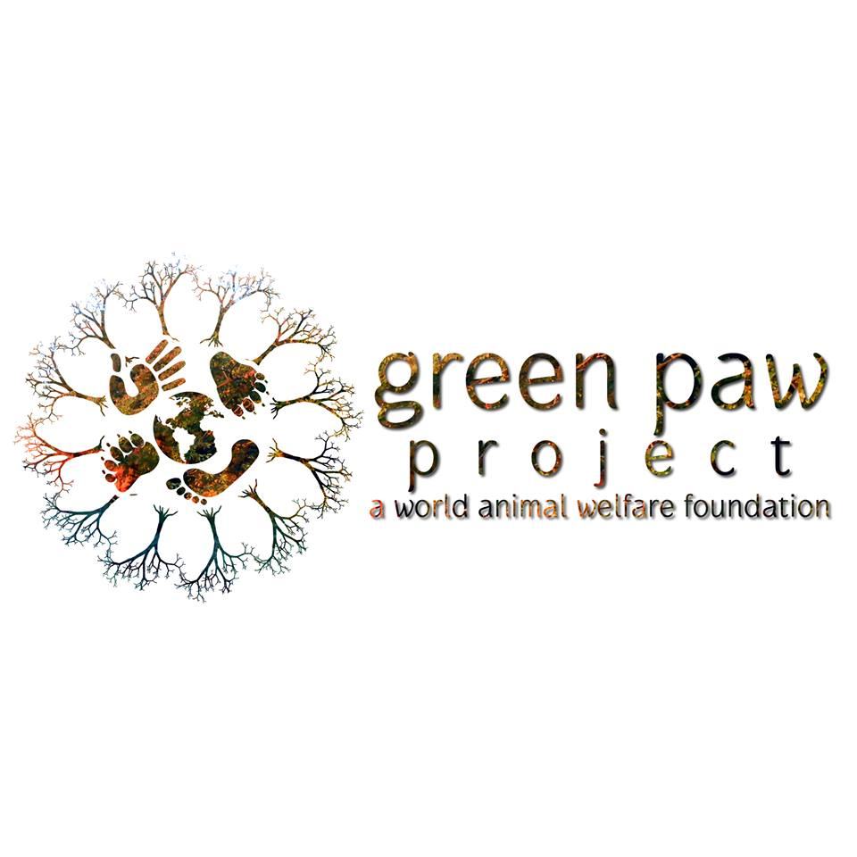 Green Paw Project