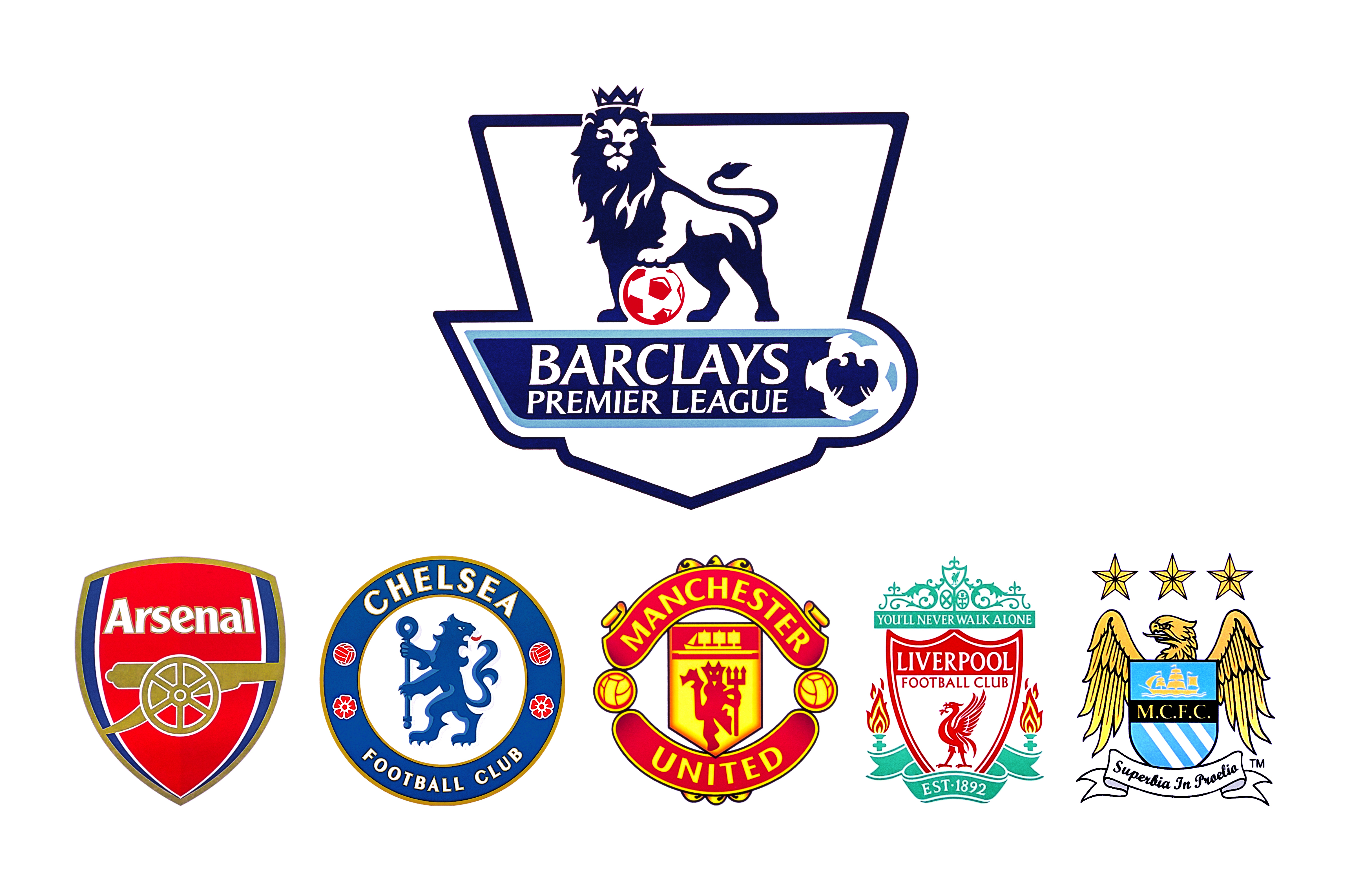 Premier League 2018 Season - Everything you need to know from new managers to travel to matches